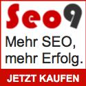 Seo9.de