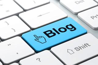 Blog erfolgreich starten
