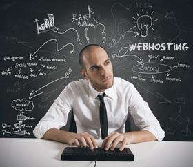 Bloghosting Ratgeber